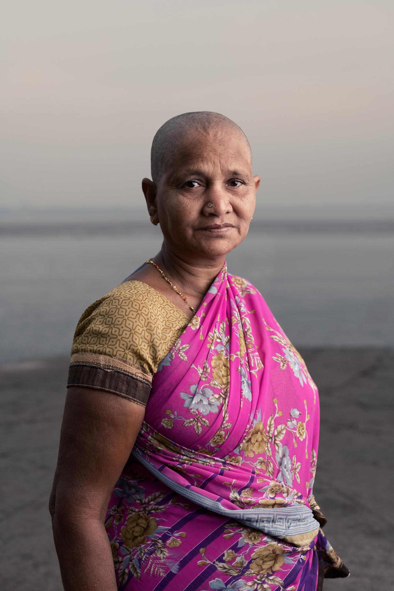 Varanasi_portrait_travel_photography_Manchester_Adventure_Photographer_Jan_Bella14.jpg
