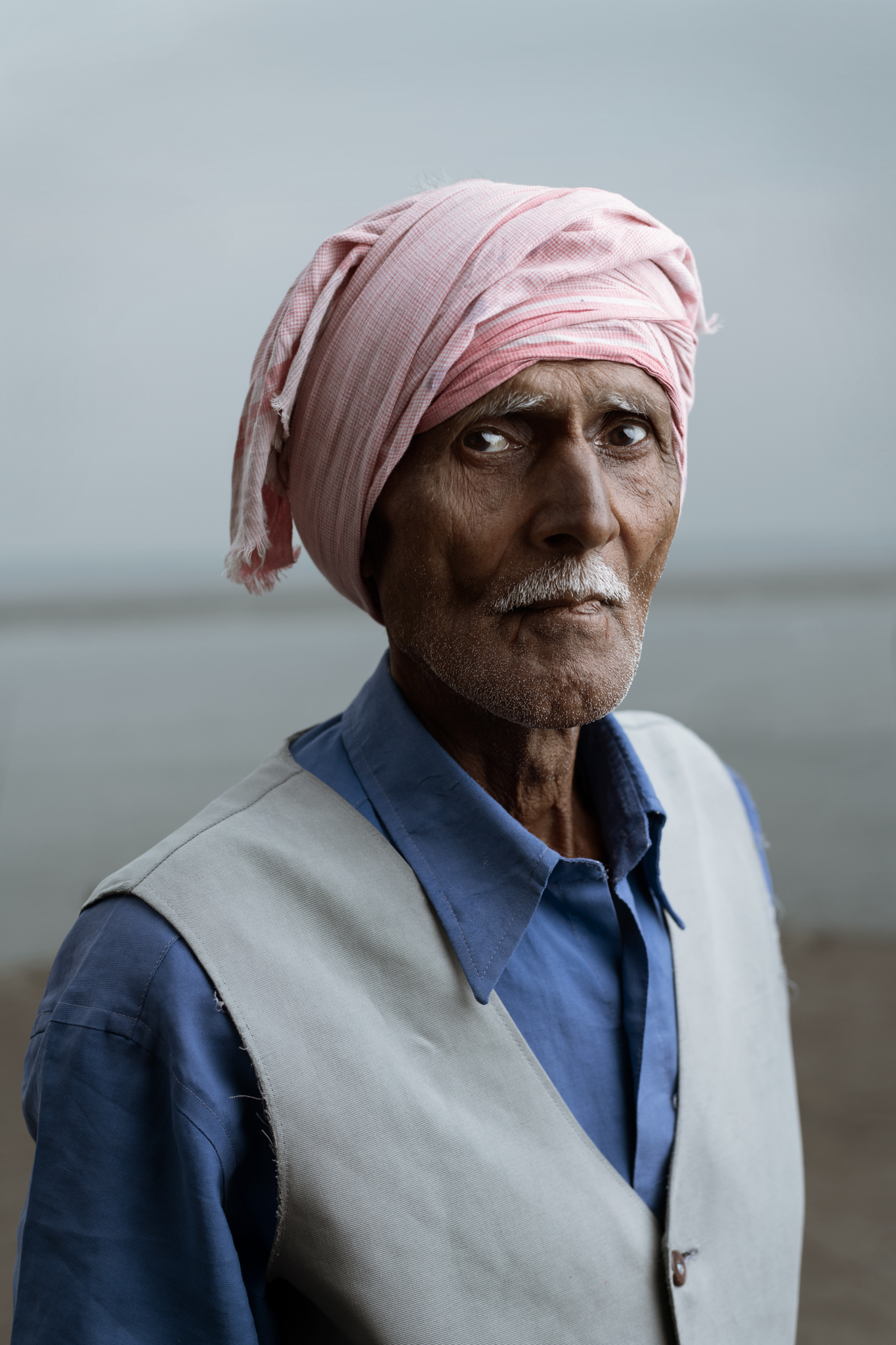 Varanasi_portrait_travel_photography_Manchester_Adventure_Photographer_Jan_Bella15.jpg