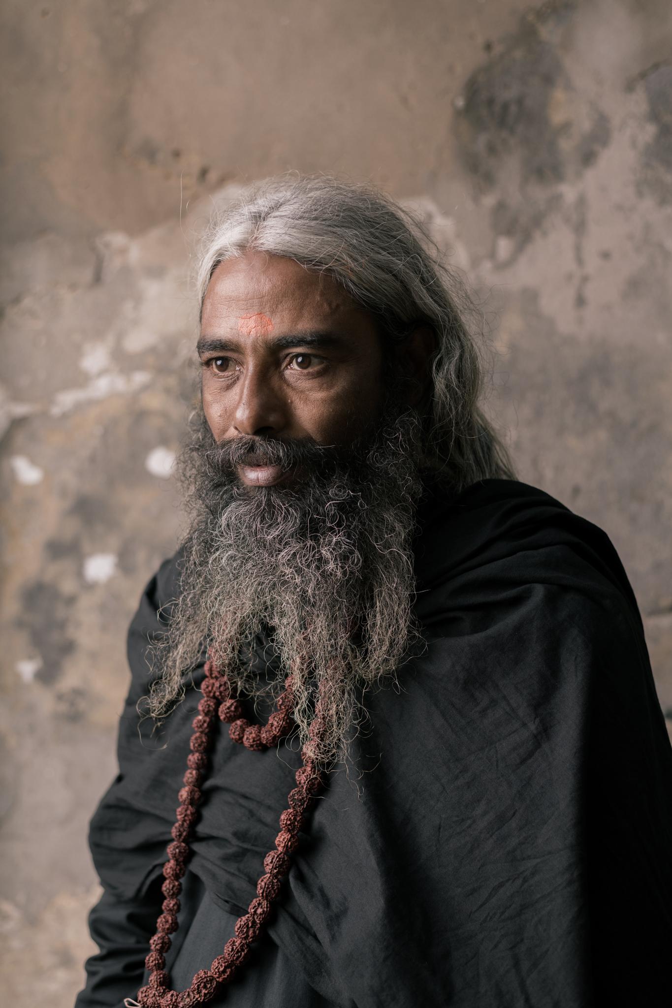 Varanasi_portrait_travel_photography_Manchester_Adventure_Photographer_Jan_Bella16.jpg
