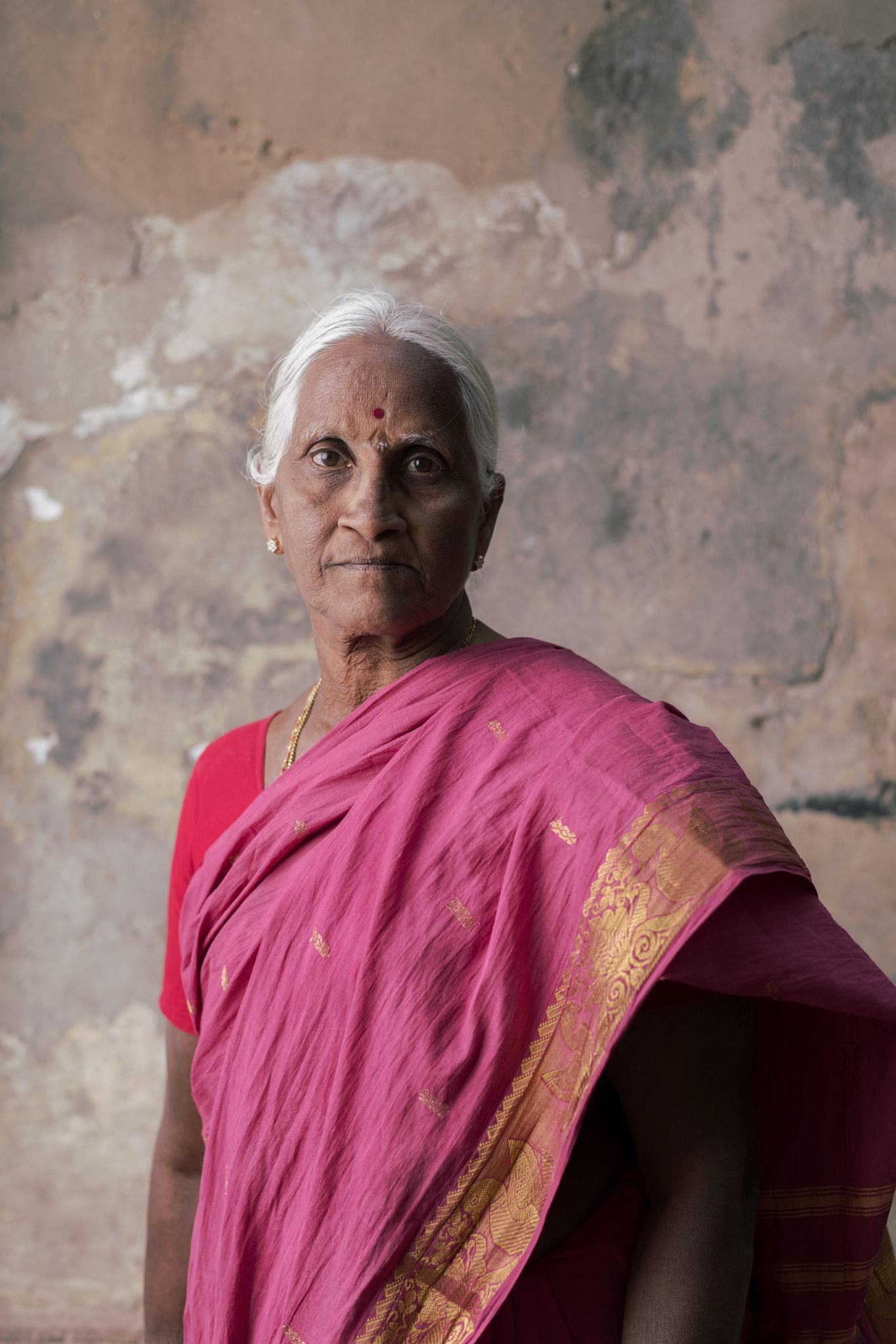 Varanasi_portrait_travel_photography_Manchester_Adventure_Photographer_Jan_Bella17.jpg