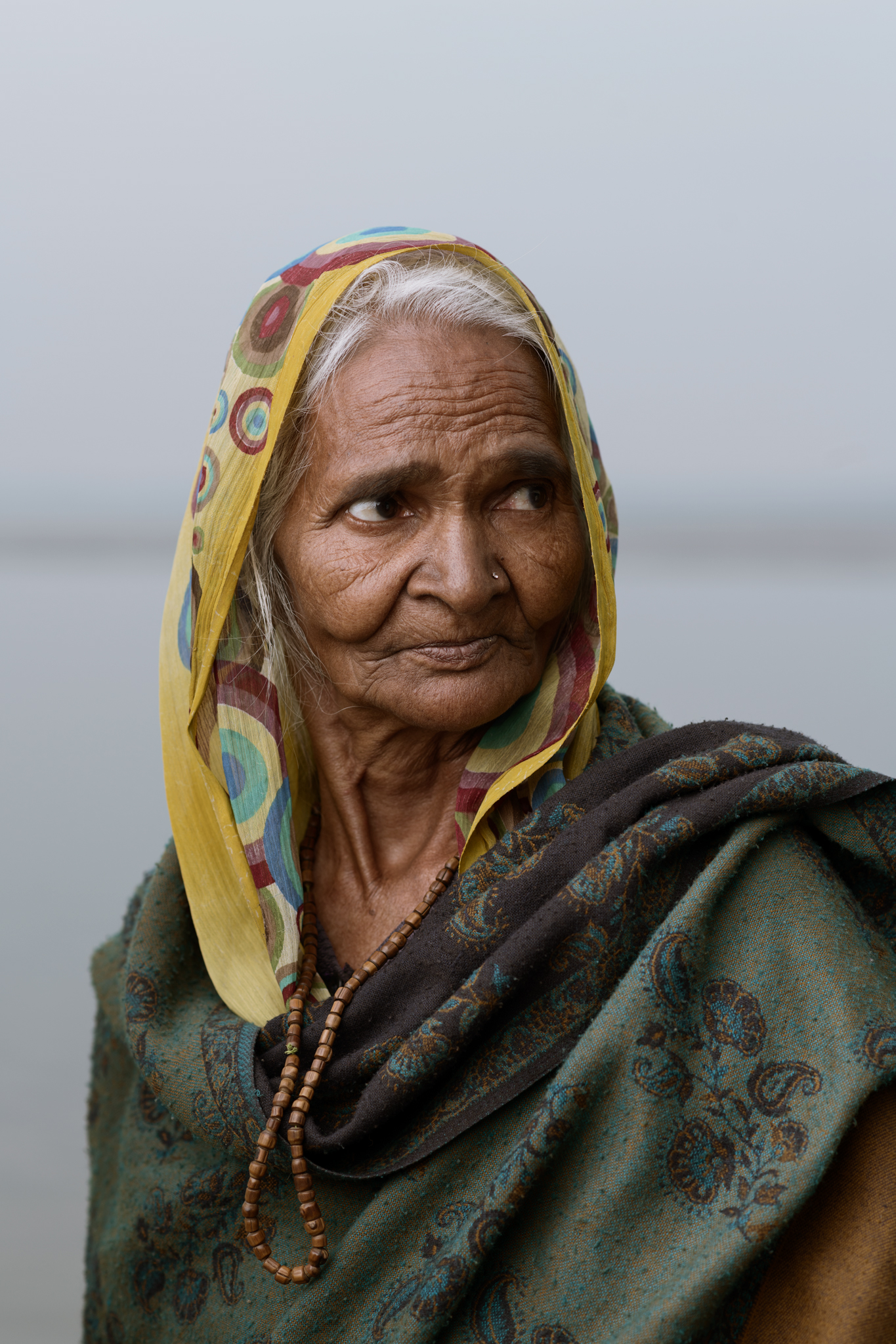 Varanasi_portrait_travel_photography_Manchester_Adventure_Photographer_Jan_Bella18.jpg