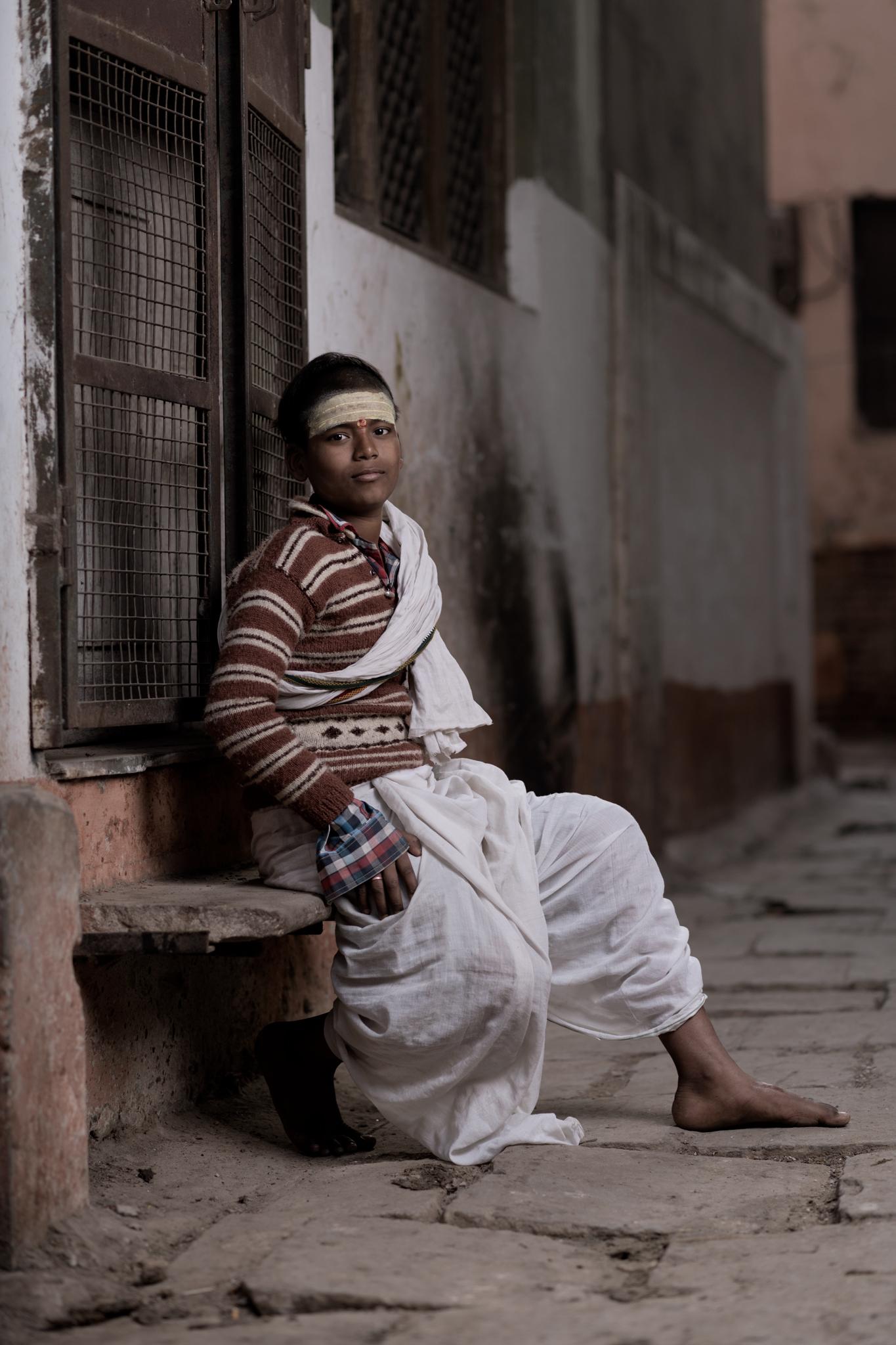 Varanasi_portrait_travel_photography_Manchester_Adventure_Photographer_Jan_Bella22.jpg