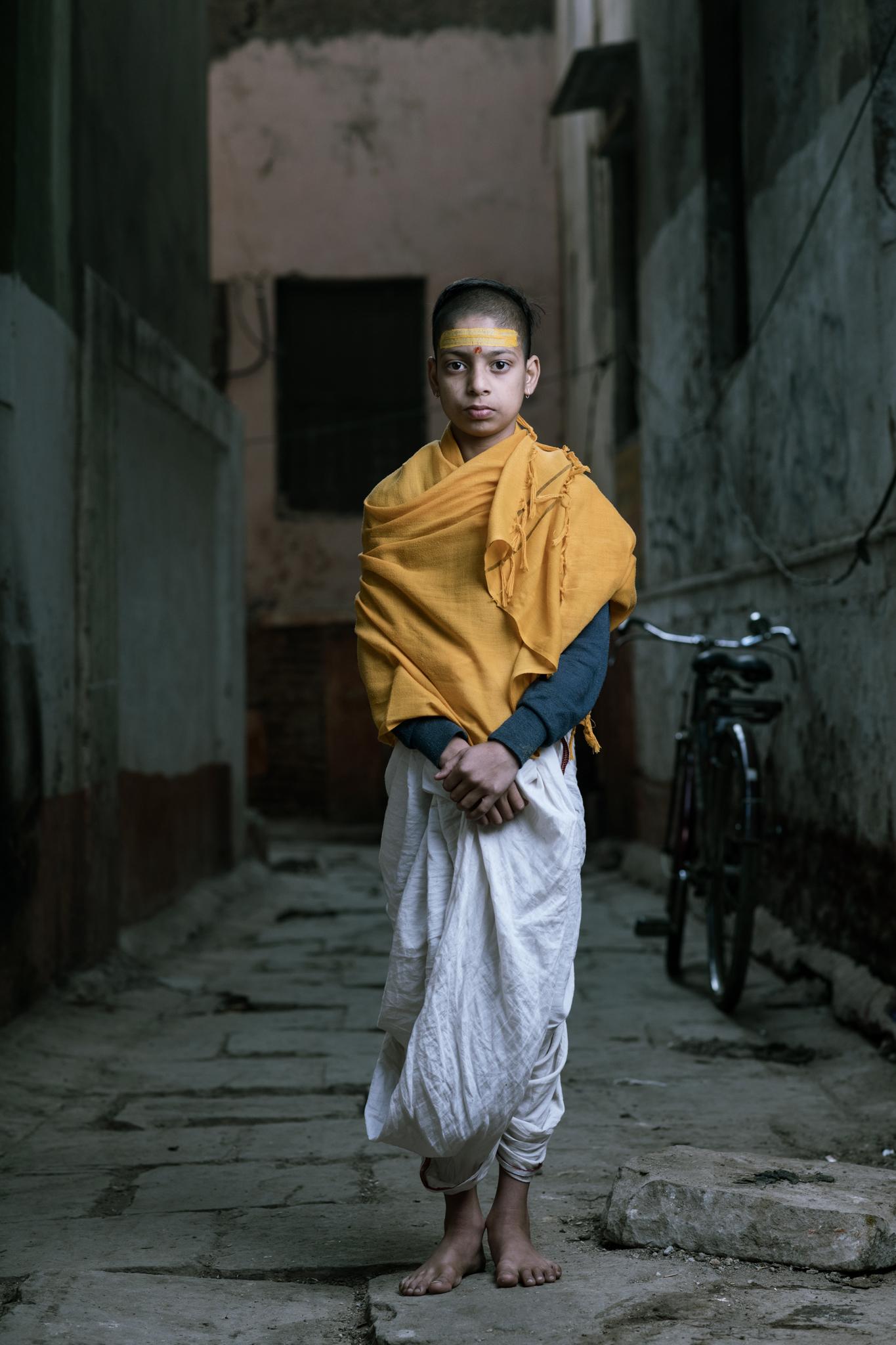 Varanasi_portrait_travel_photography_Manchester_Adventure_Photographer_Jan_Bella23.jpg