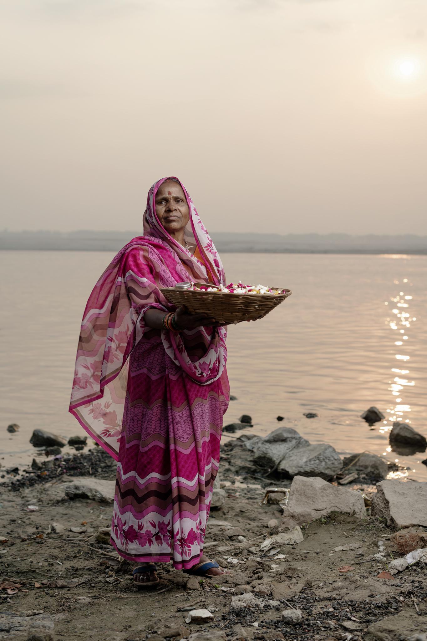 Varanasi_portrait_travel_photography_Manchester_Adventure_Photographer_Jan_Bella24.jpg