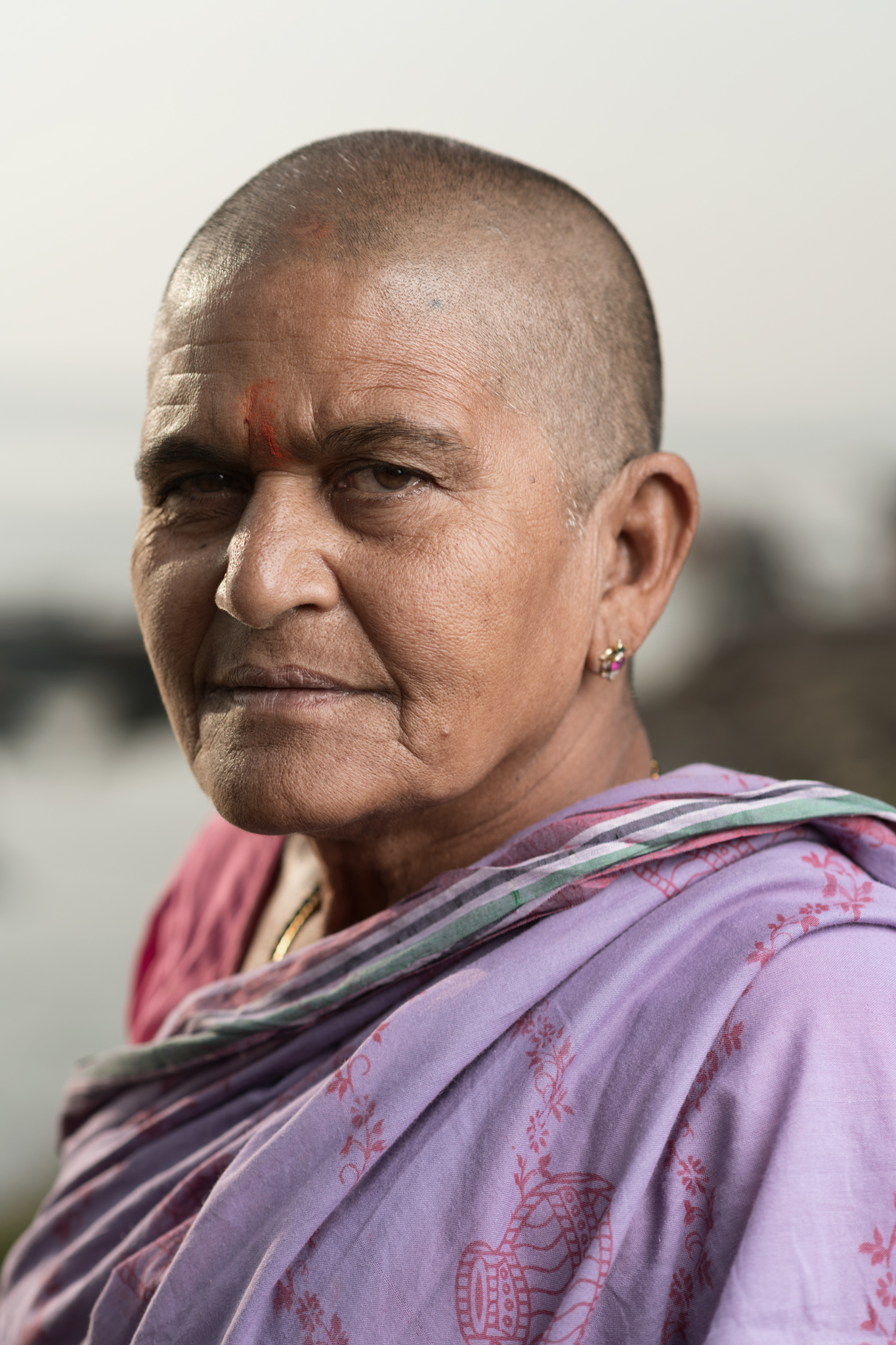 Varanasi_portrait_travel_photography_Manchester_Adventure_Photographer_Jan_Bella25.jpg