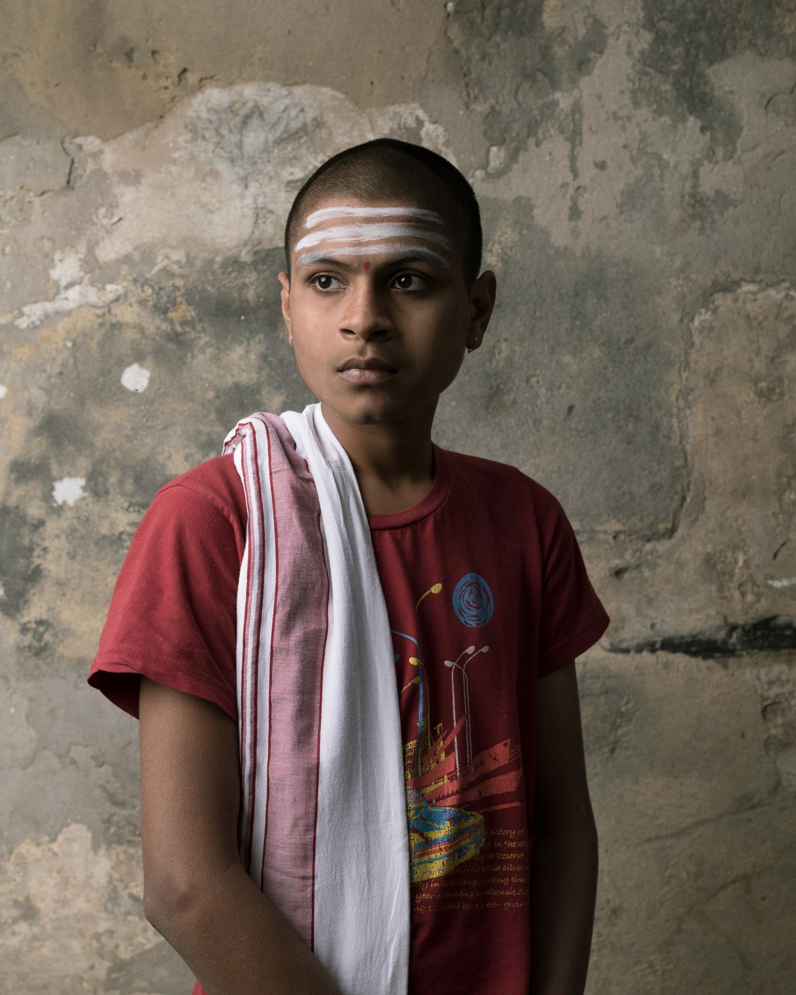 Varanasi_portrait_travel_photography_Manchester_Adventure_Photographer_Jan_Bella26.jpg