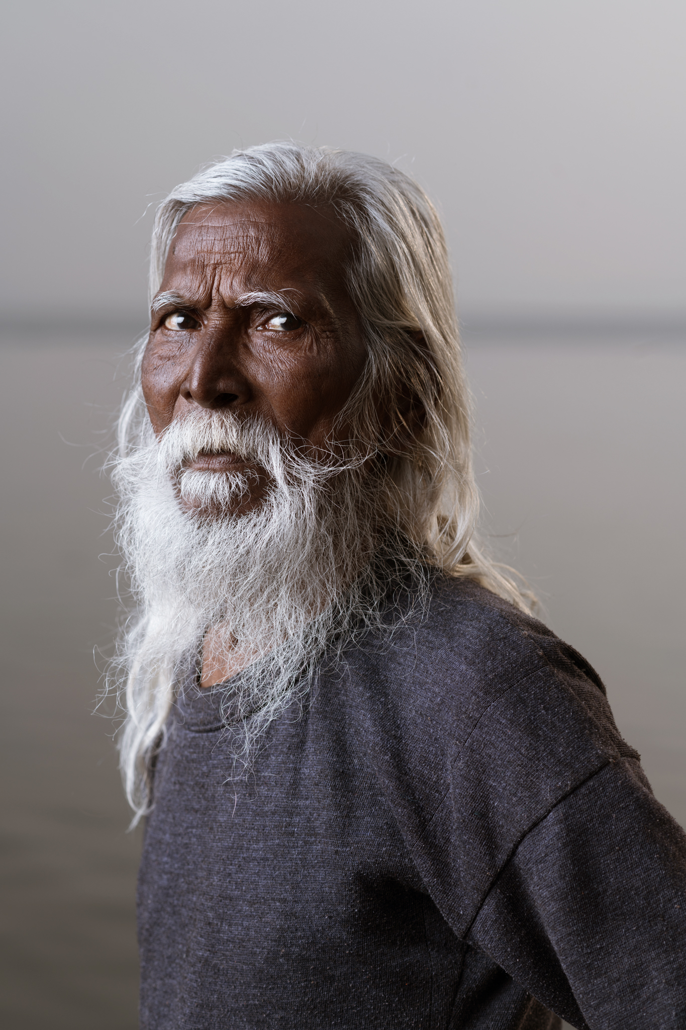 Varanasi_portrait_travel_photography_Manchester_Adventure_Photographer_Jan_Bella27.jpg