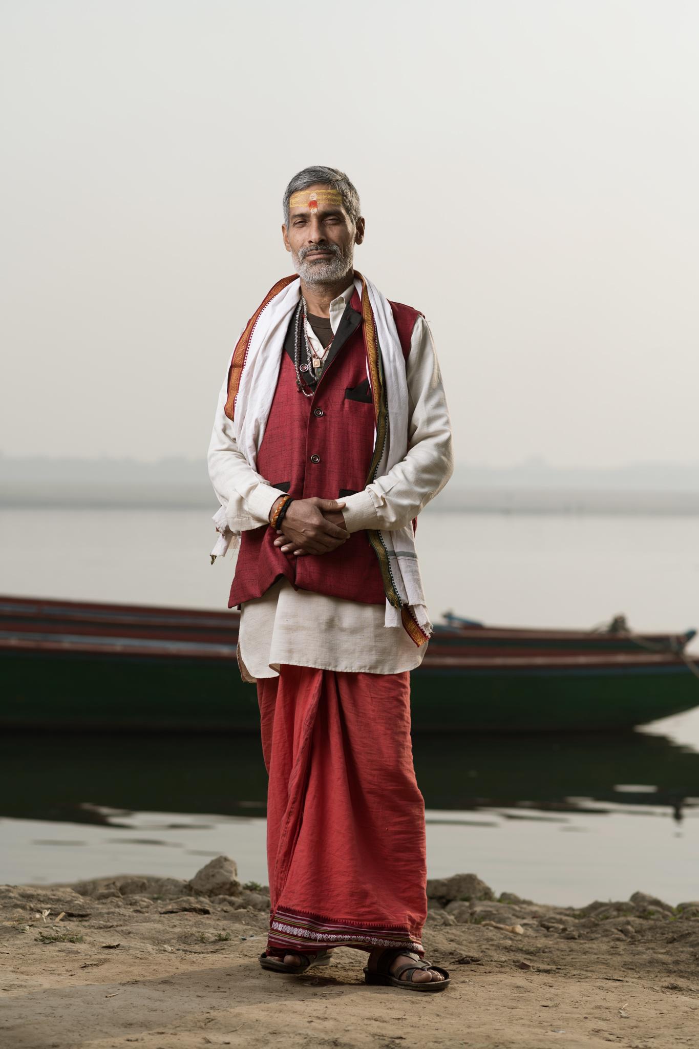 Varanasi_portrait_travel_photography_Manchester_Adventure_Photographer_Jan_Bella29.jpg