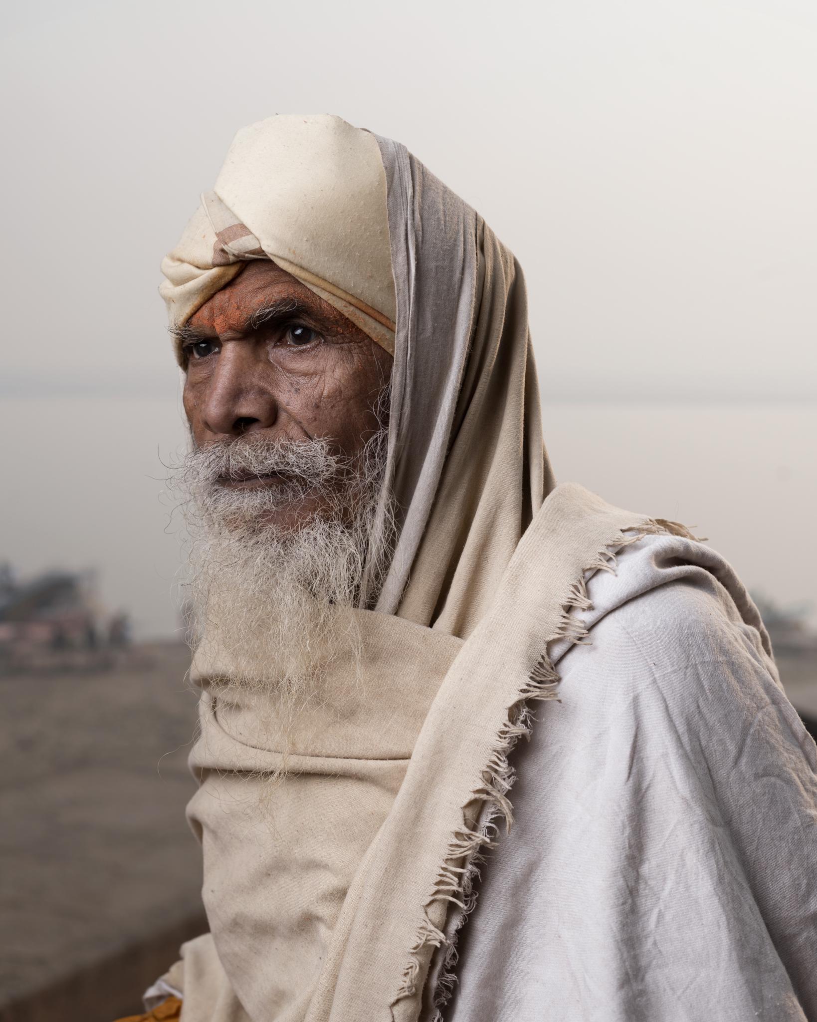 Varanasi_portrait_travel_photography_Manchester_Adventure_Photographer_Jan_Bella28.jpg