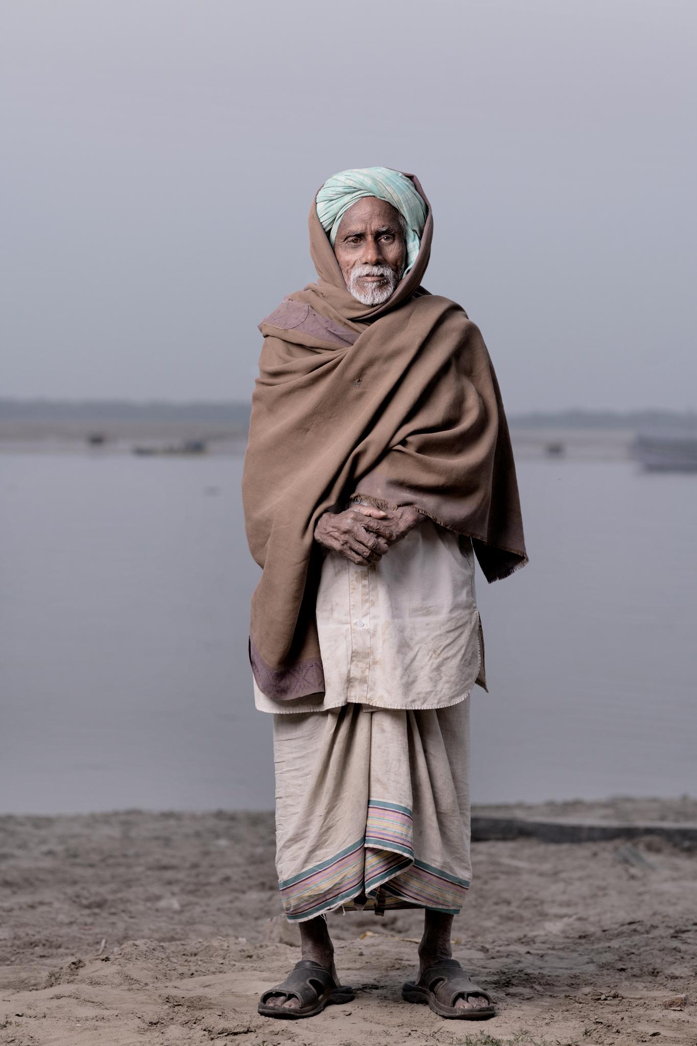 Varanasi_portrait_travel_photography_Manchester_Adventure_Photographer_Jan_Bella31.jpg