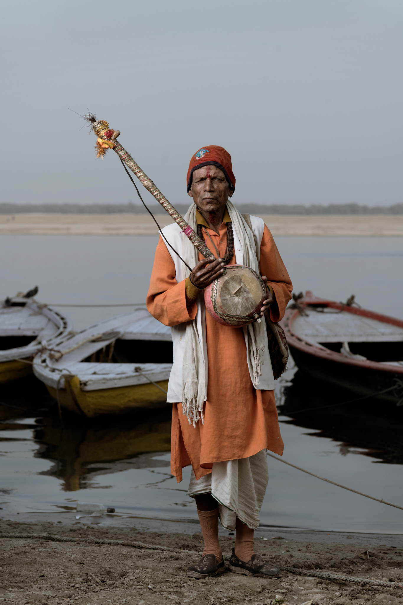 Varanasi_portrait_travel_photography_Manchester_Adventure_Photographer_Jan_Bella32.jpg