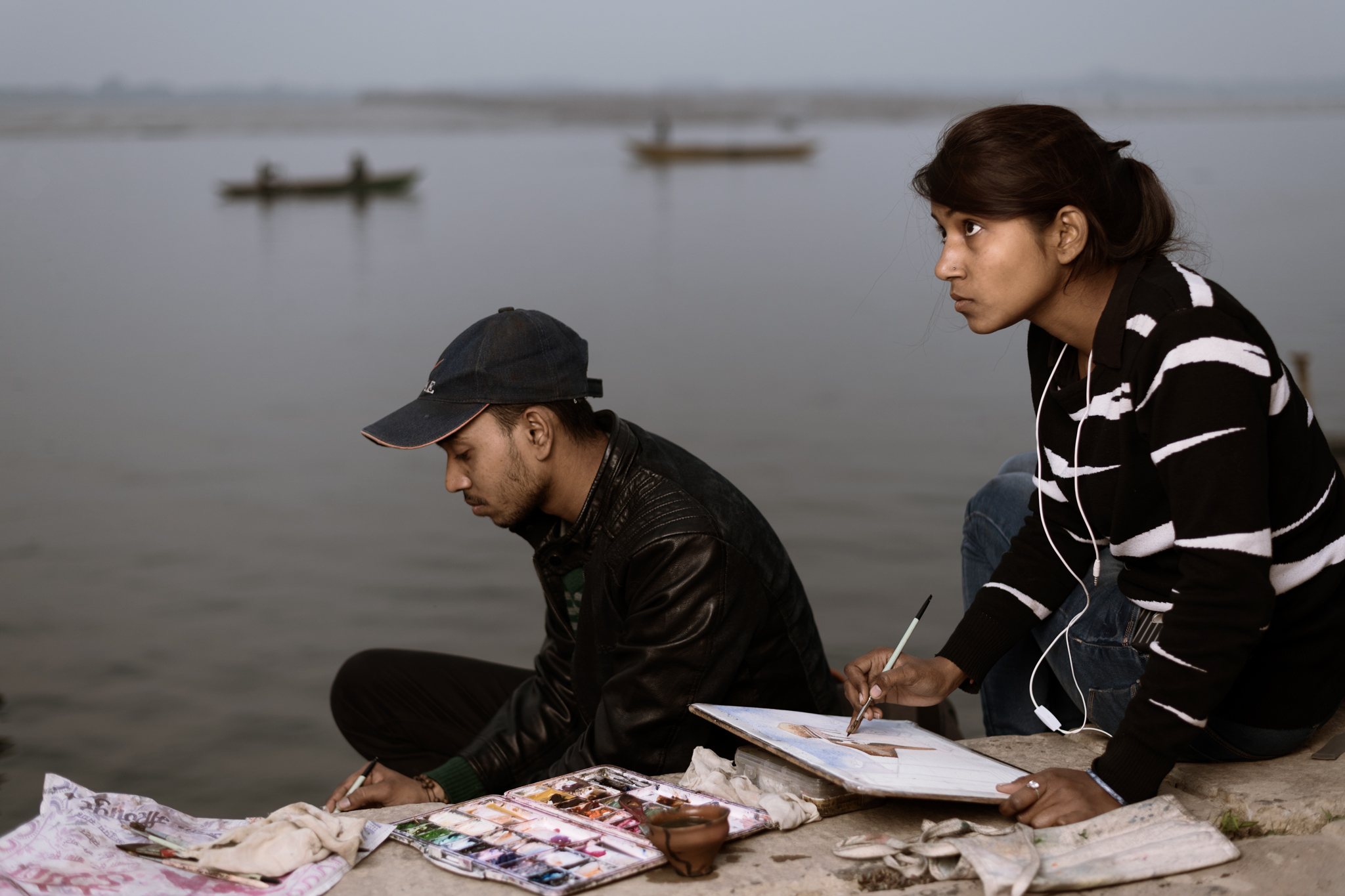 Varanasi_portrait_travel_photography_Manchester_Adventure_Photographer_Jan_Bella33.jpg