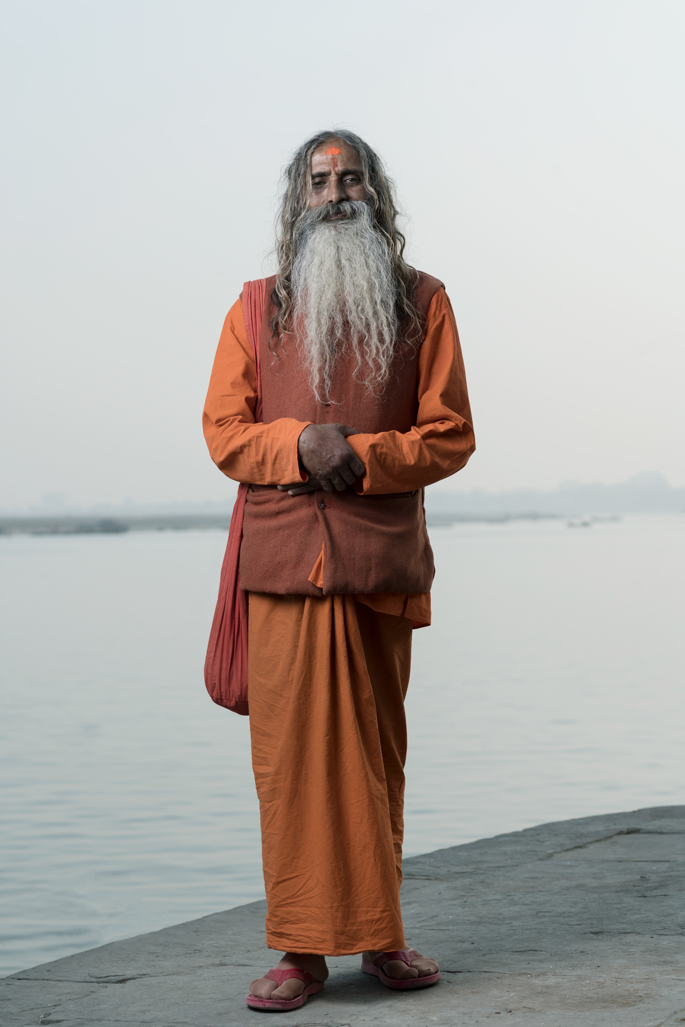 Varanasi_portrait_travel_photography_Manchester_Adventure_Photographer_Jan_Bella35.jpg