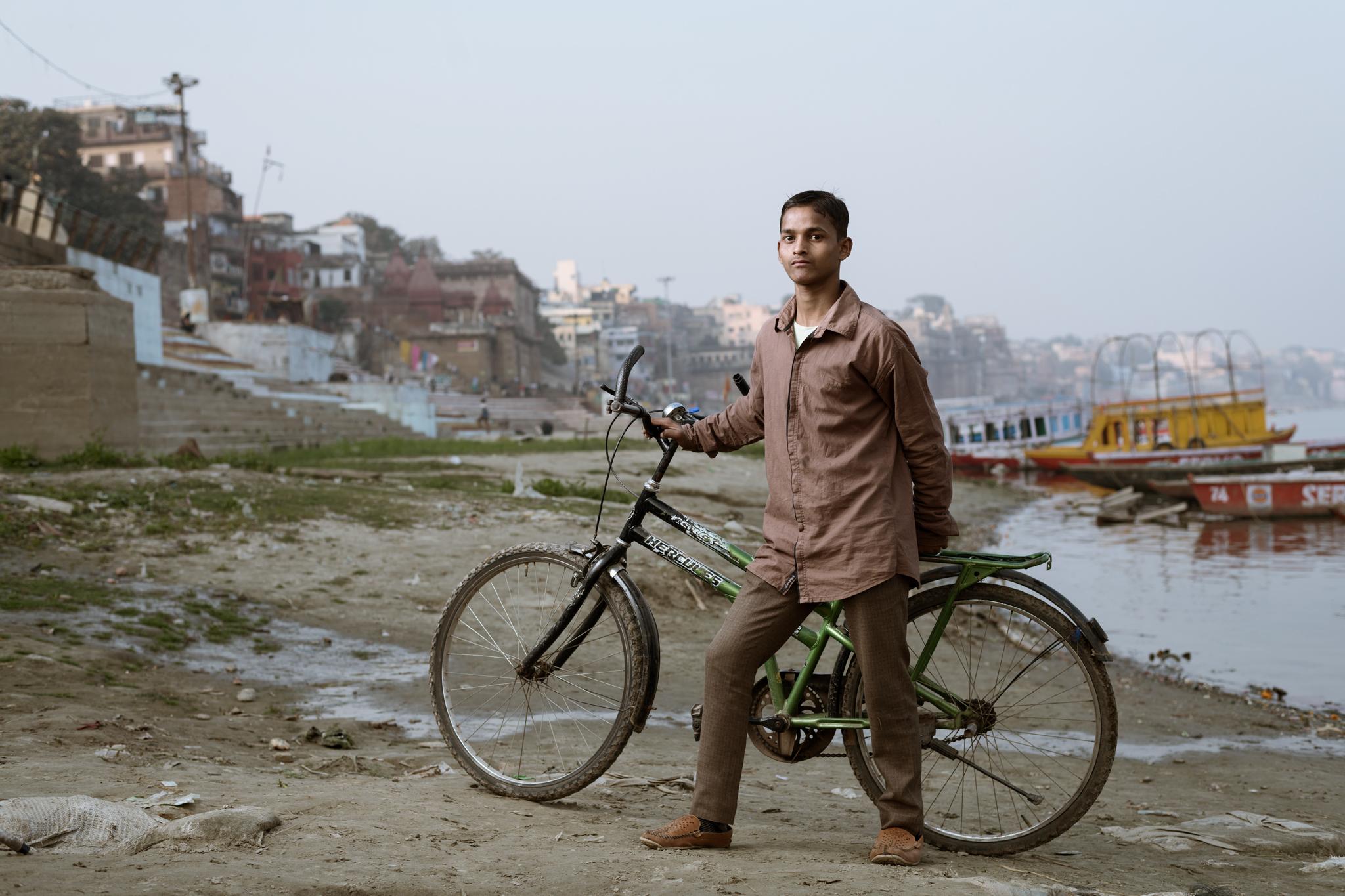 Varanasi_portrait_travel_photography_Manchester_Adventure_Photographer_Jan_Bella34.jpg