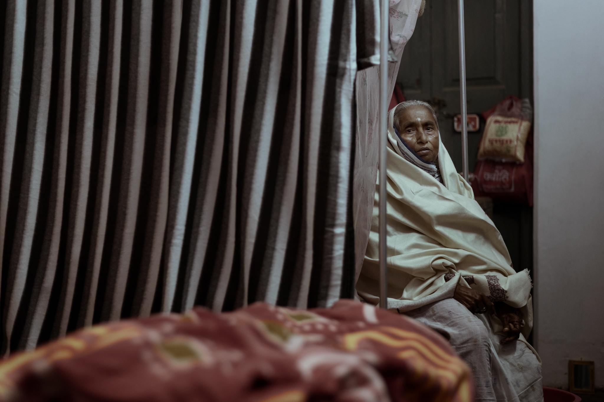 Varanasi_portrait_travel_photography_Manchester_Adventure_Photographer_Jan_Bella36.jpg