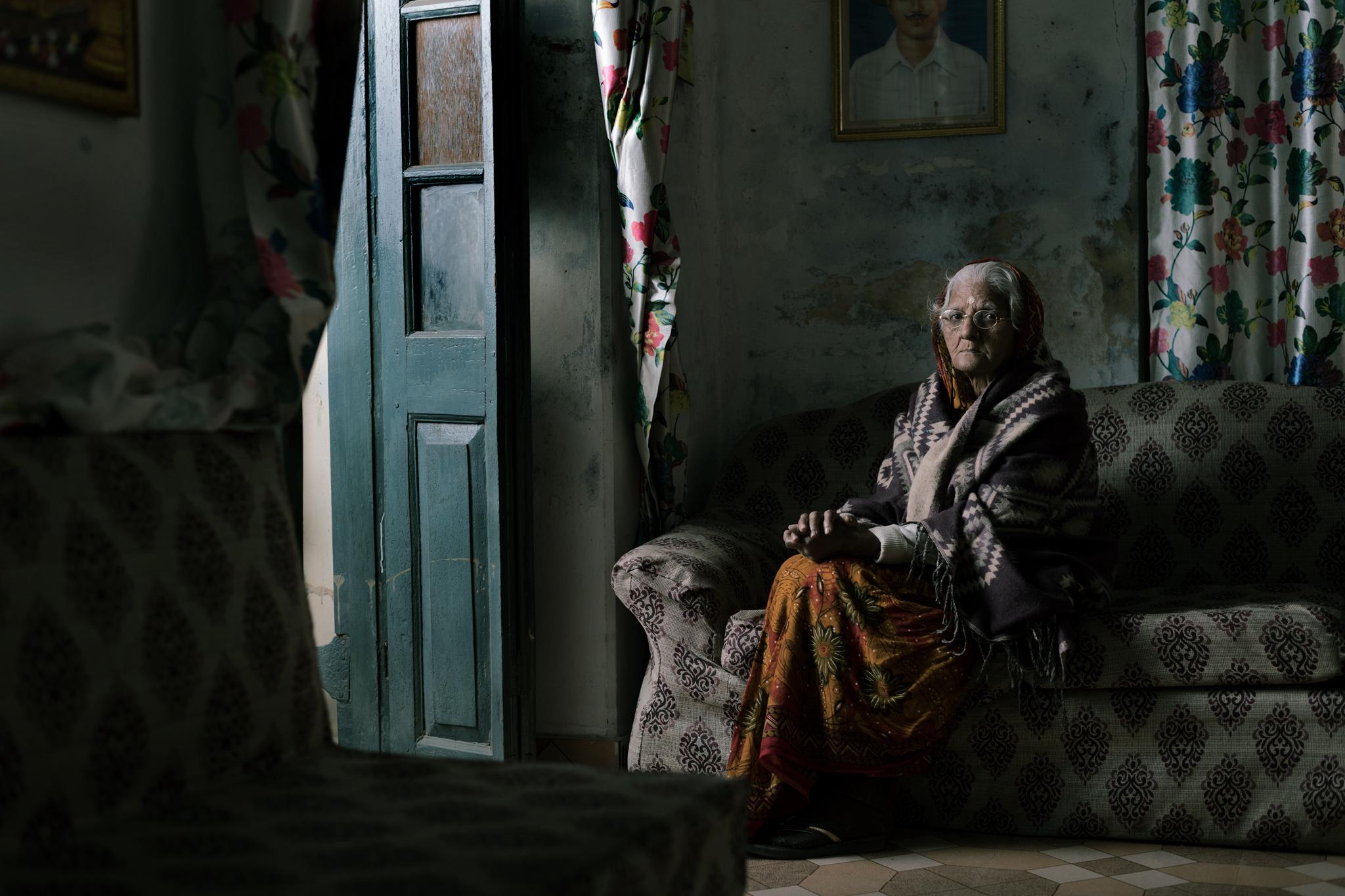 Varanasi_portrait_travel_photography_Manchester_Adventure_Photographer_Jan_Bella38.jpg