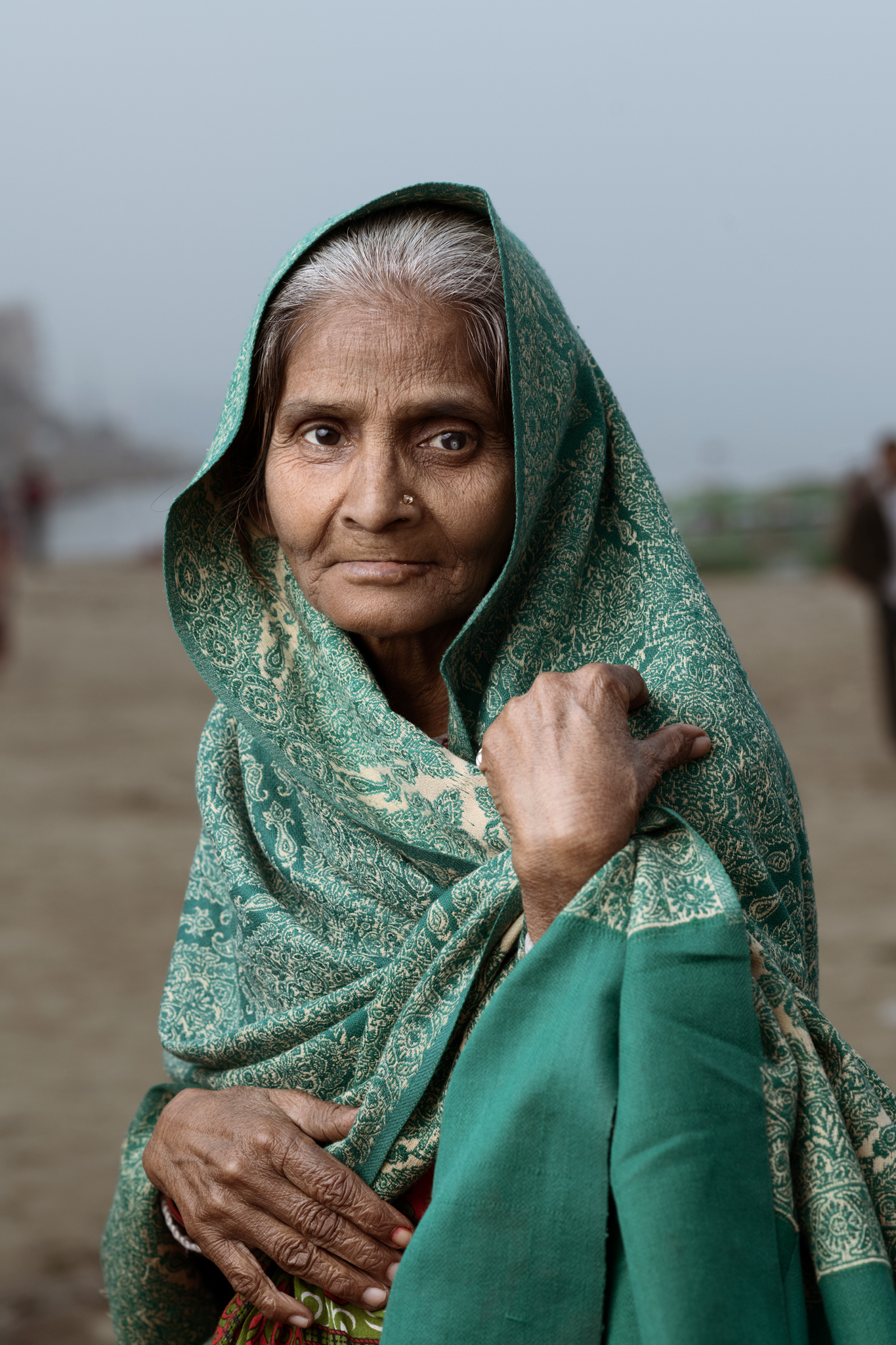 Varanasi_portrait_travel_photography_Manchester_Adventure_Photographer_Jan_Bella40.jpg