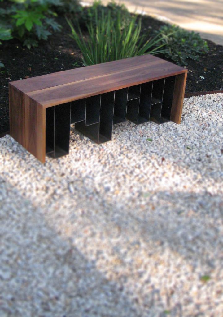 box_bench 02.jpg