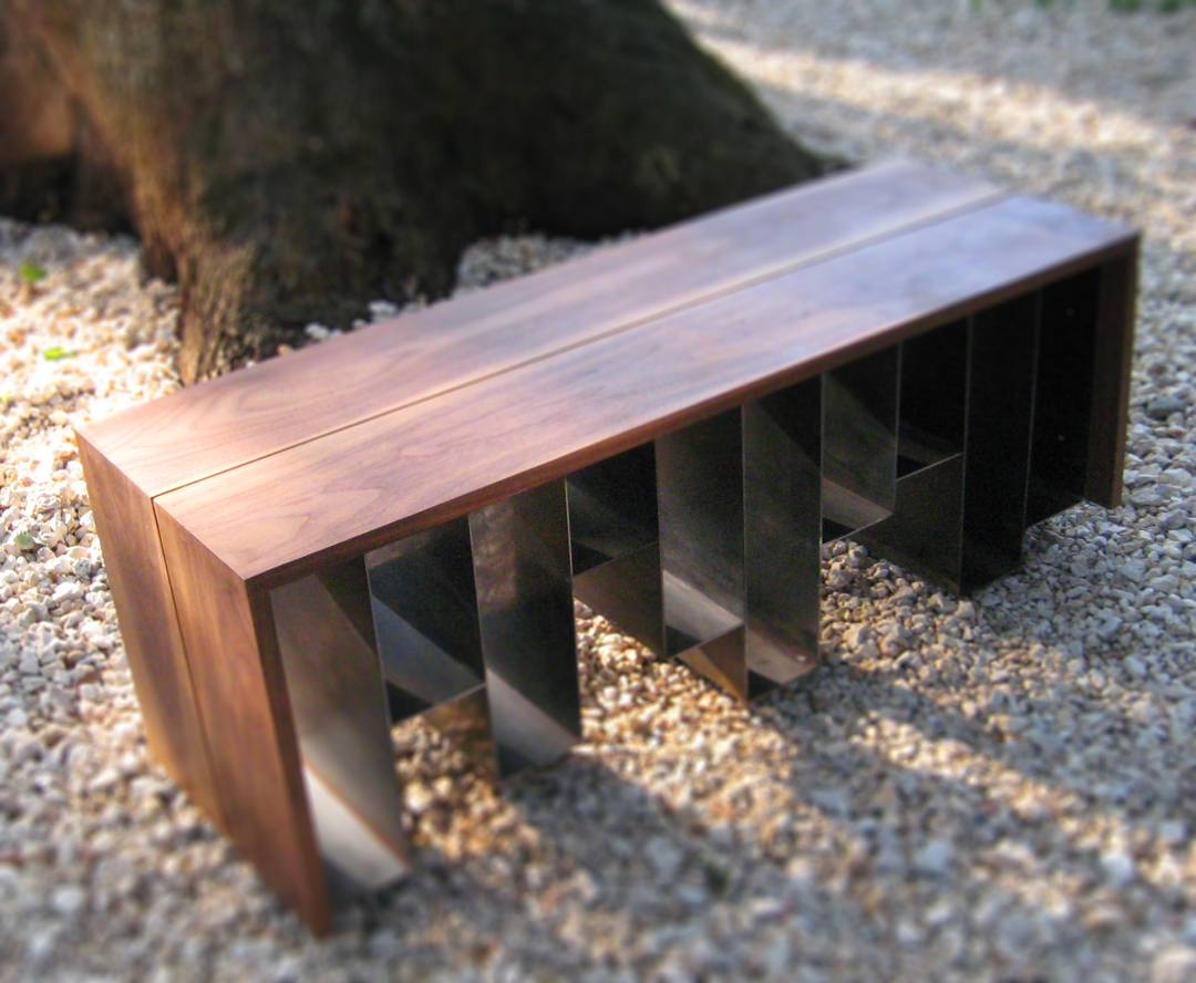 box_bench 01.jpg