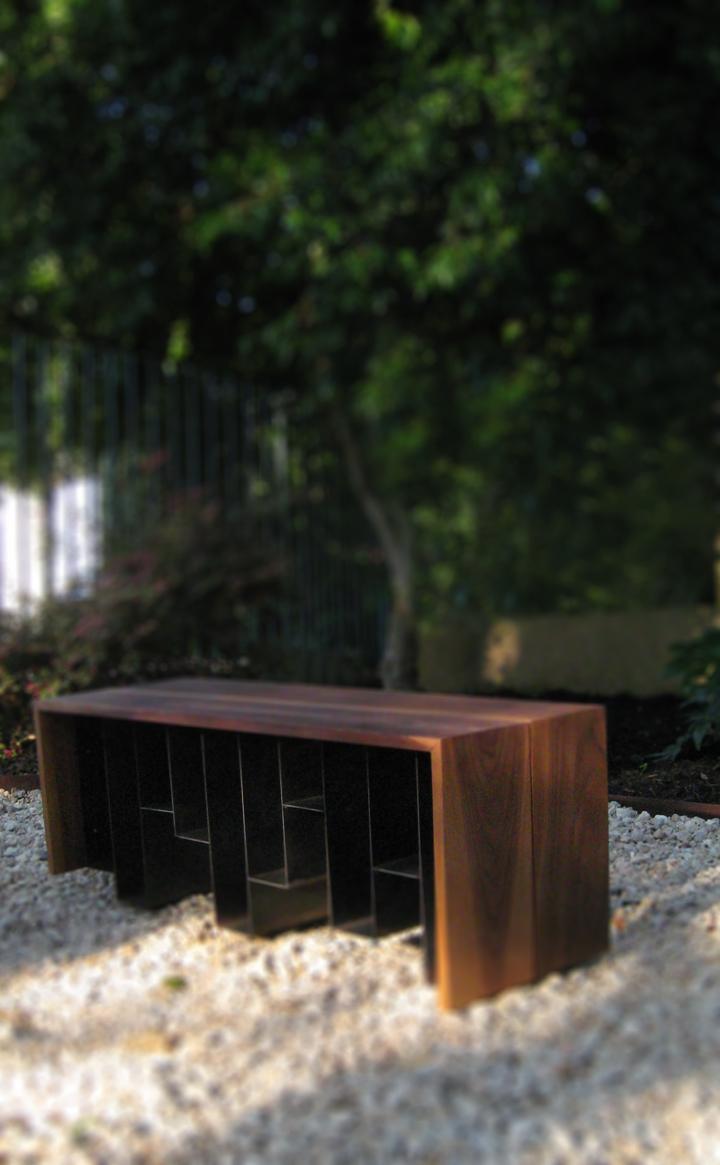 box_bench 03.jpg
