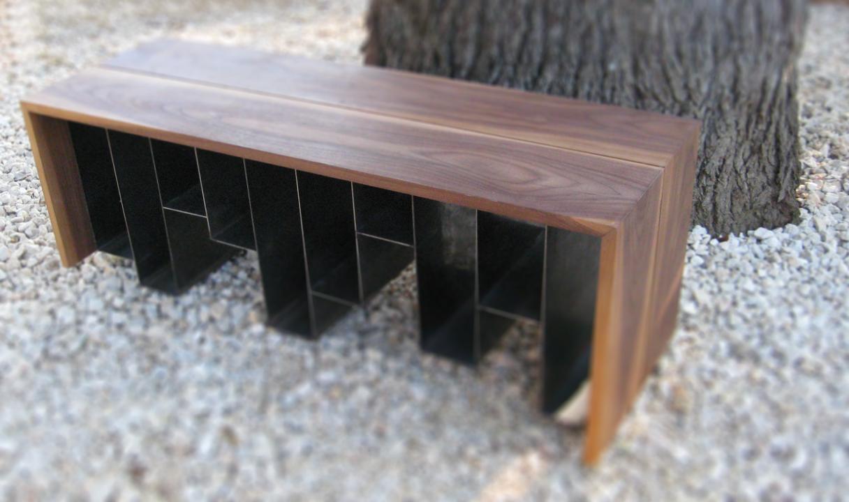 box_bench 04.jpg