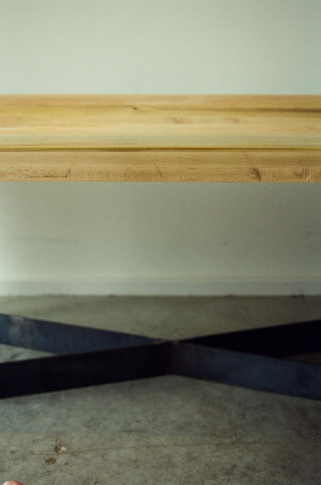 bench 09.JPG