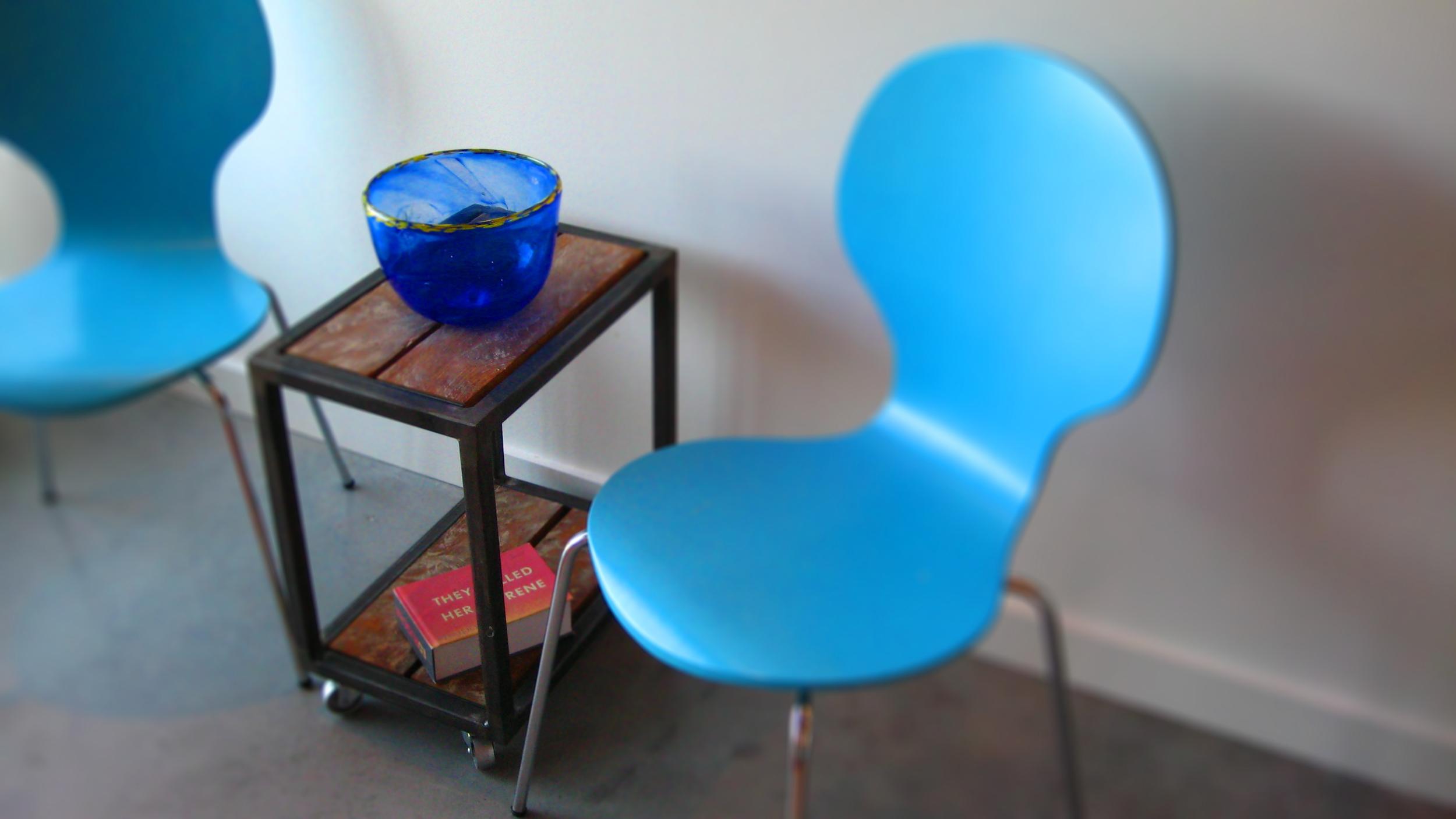 cube_table_003.jpg