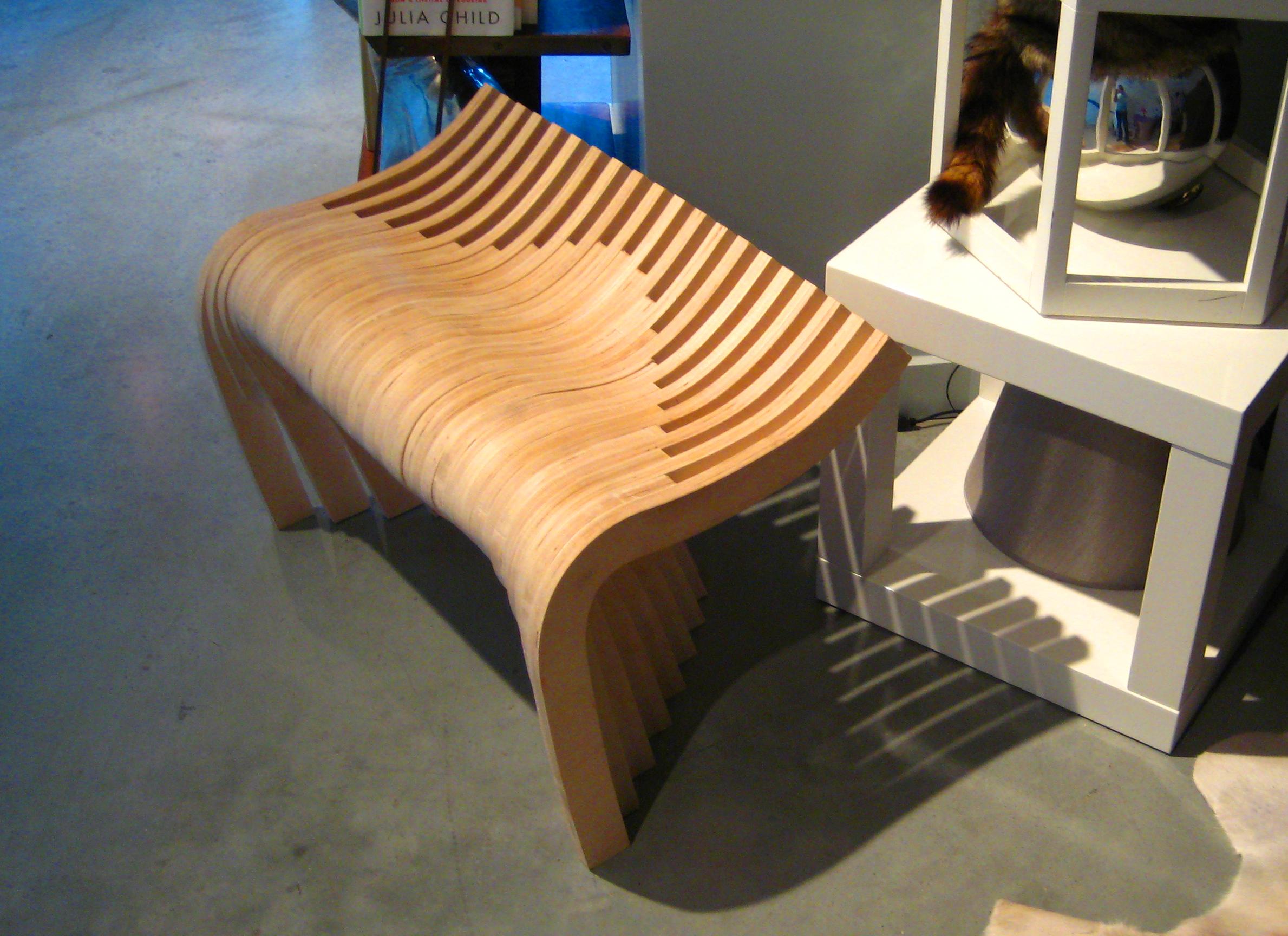 wood_contour_seat_004.jpg