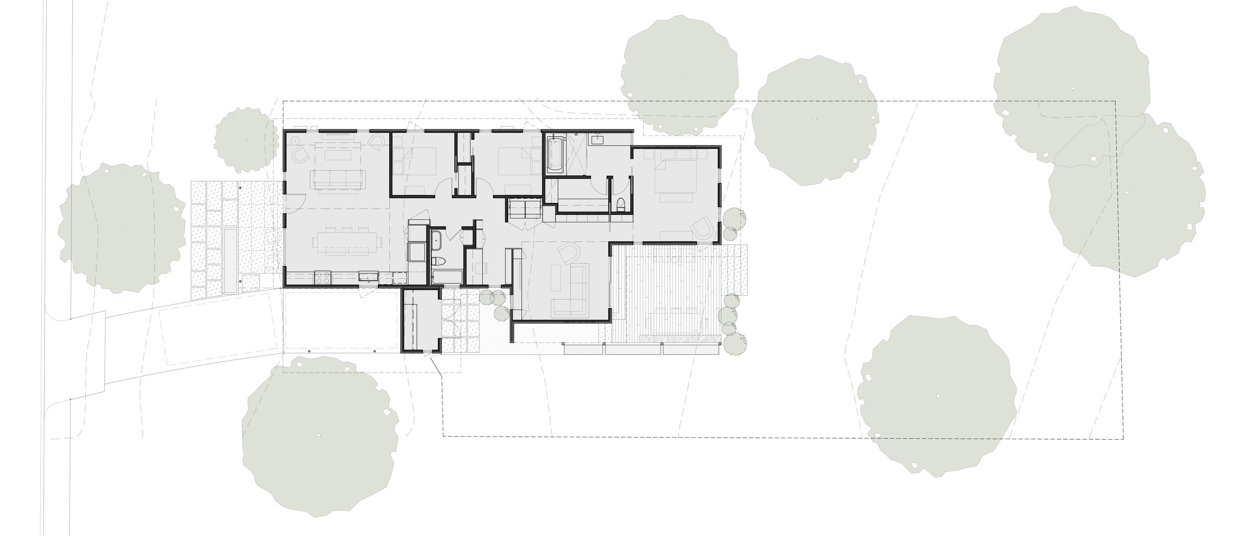 East Austin Bungalow Floor Plan.jpg