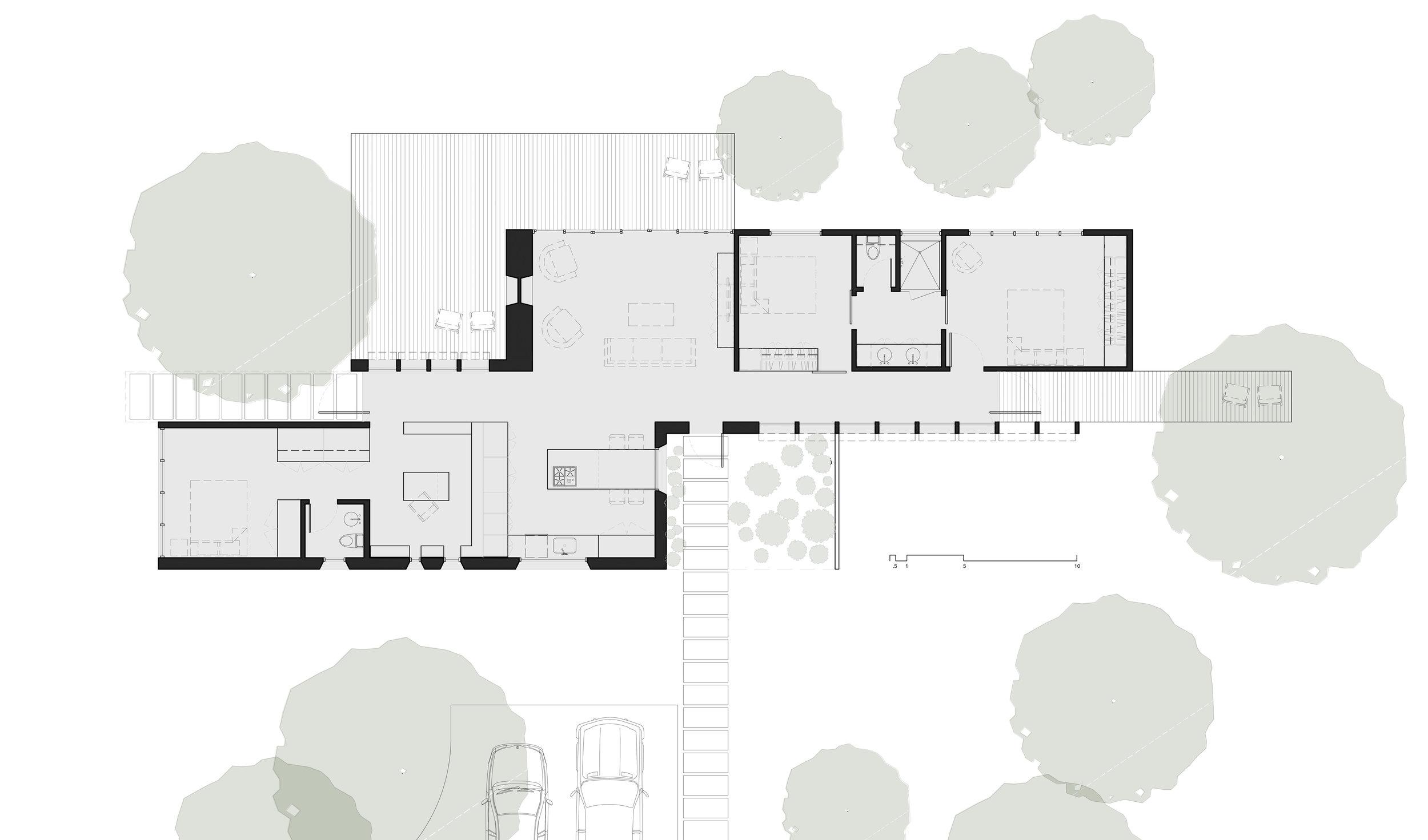 Yale Lake Floor Plan.jpg