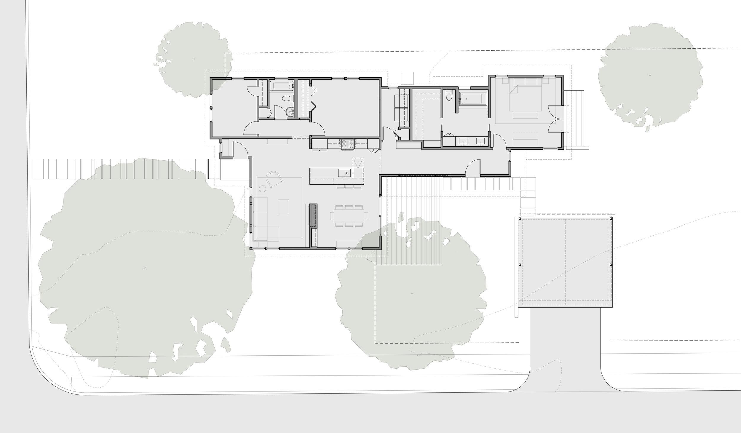 Collier St Site Plan Render.jpg
