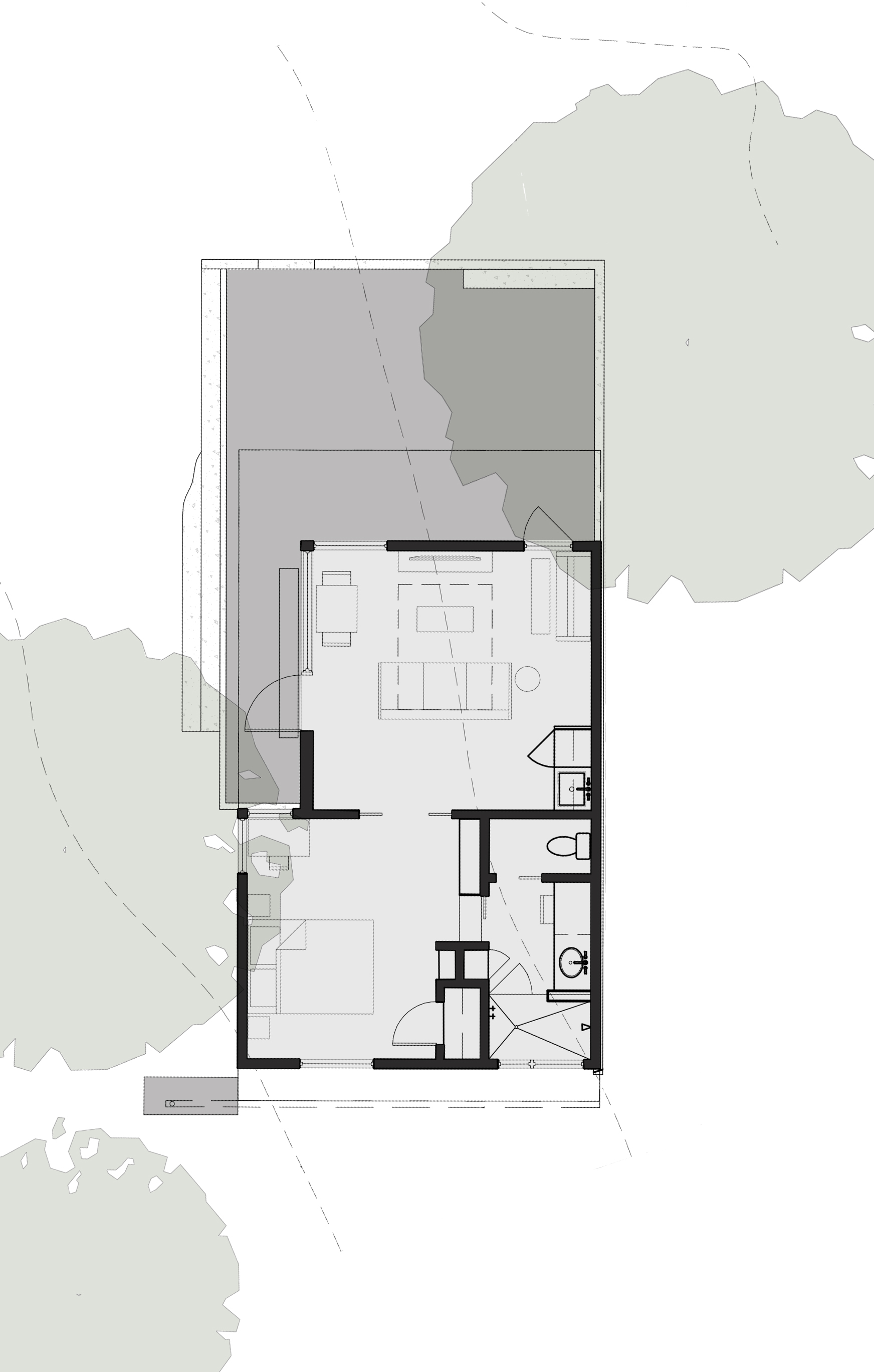 Floor Plan Render.jpg