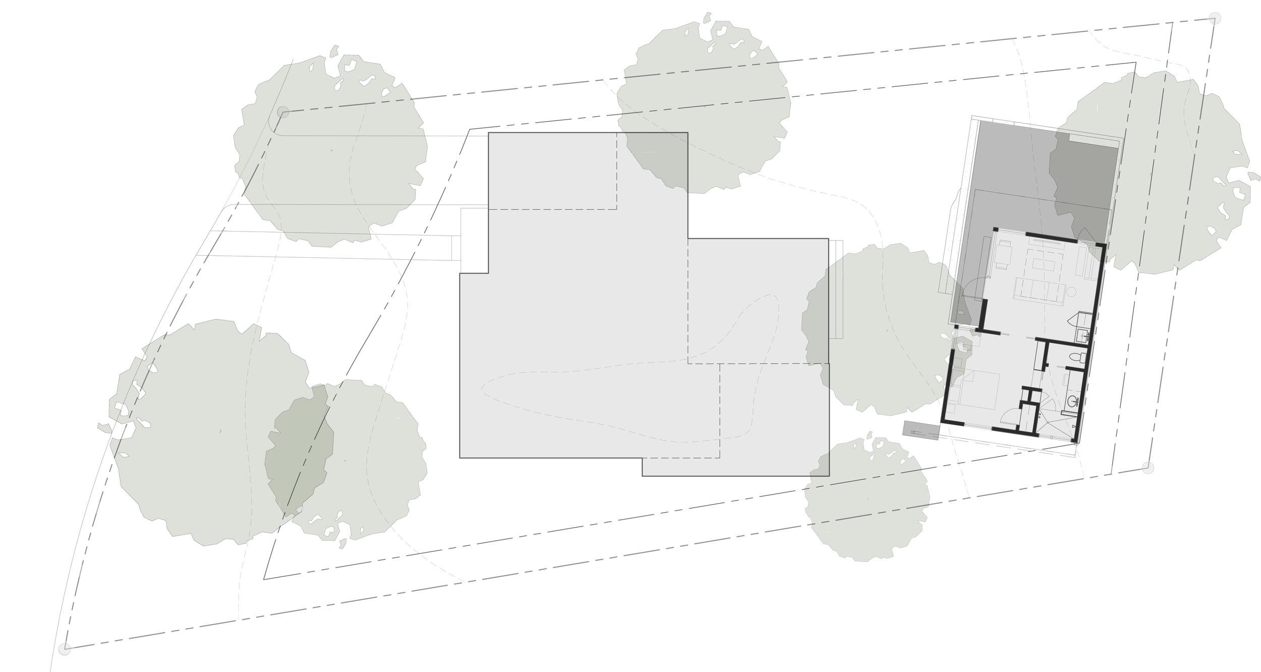 Site Plan Render.jpg