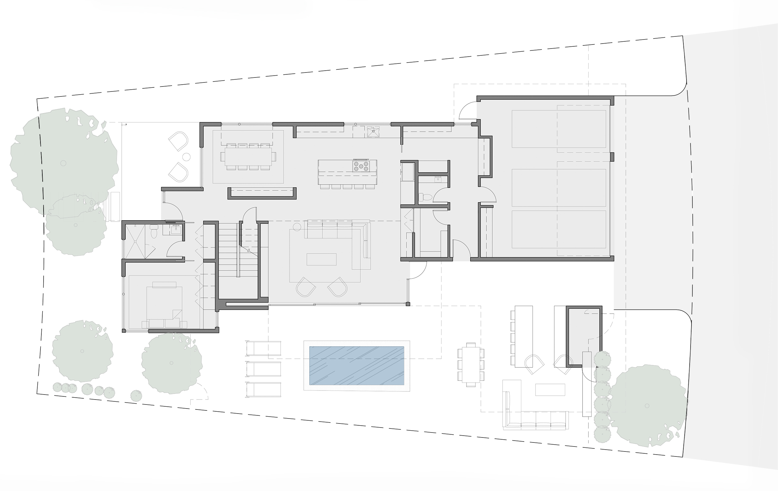 Woodberry Residence First Floor Plan.jpg