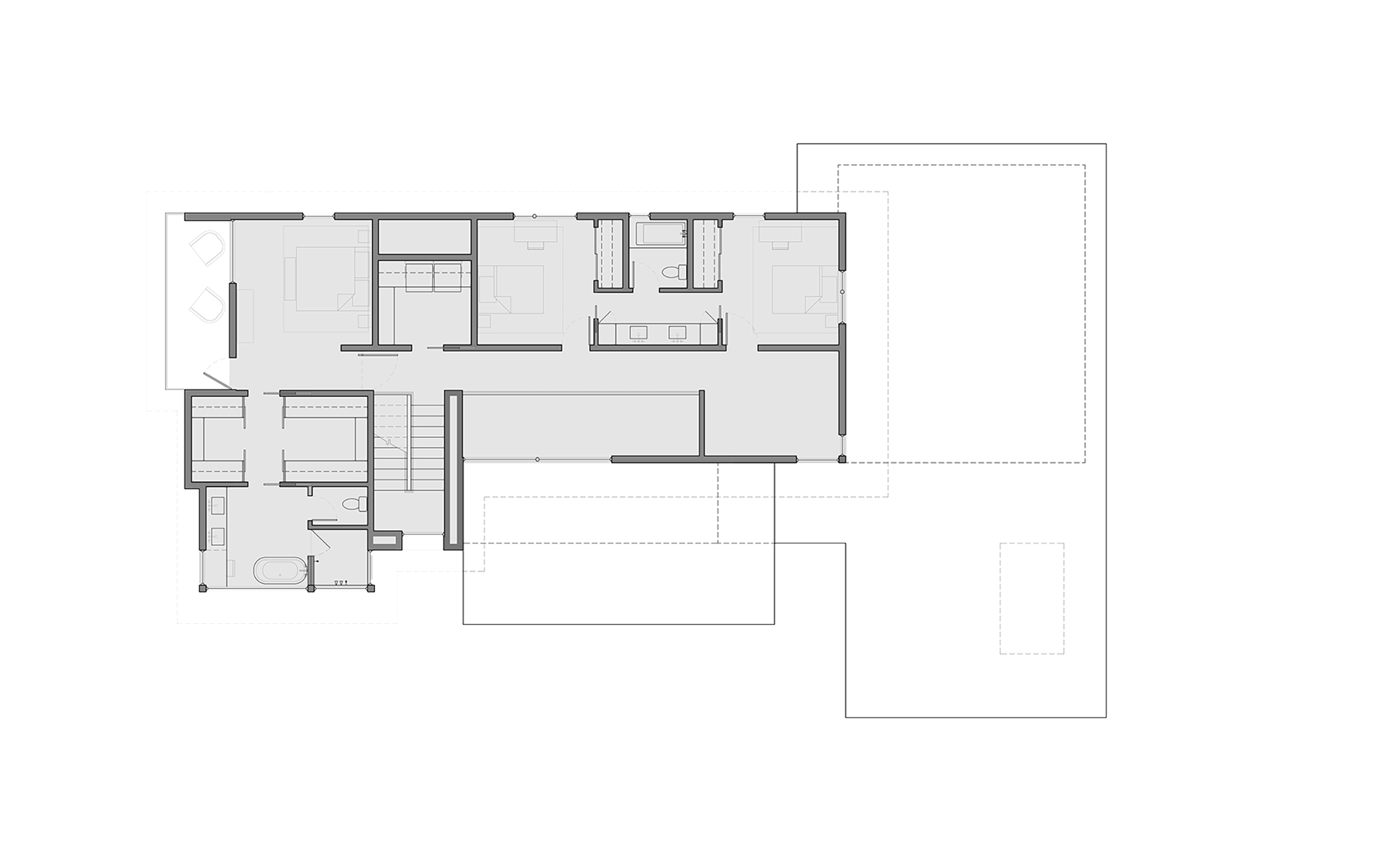 Woodberry Residence Second Floor Plan.jpg