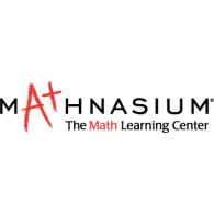 mathnasium_logo-converted.jpg