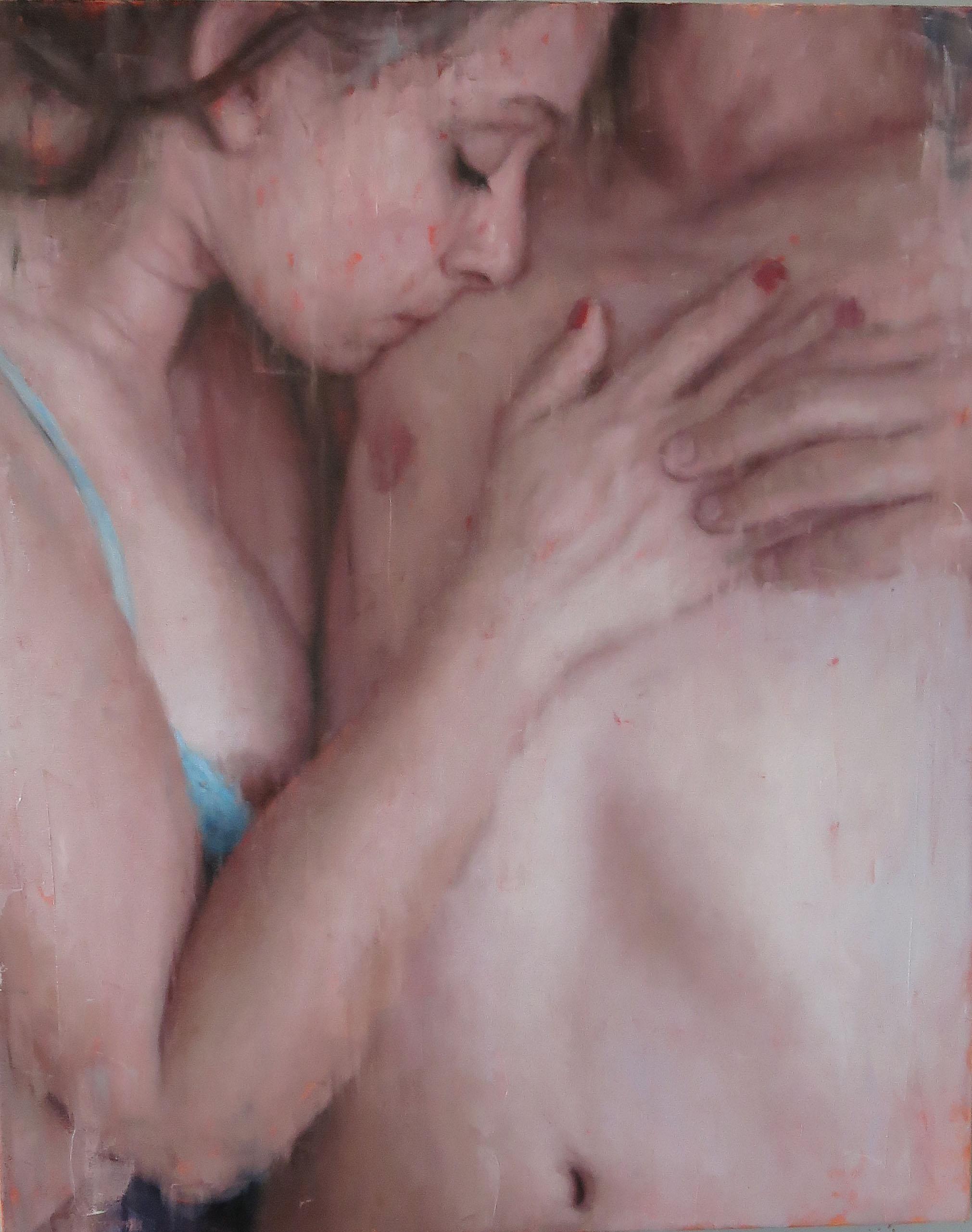 Couple (AJB1)