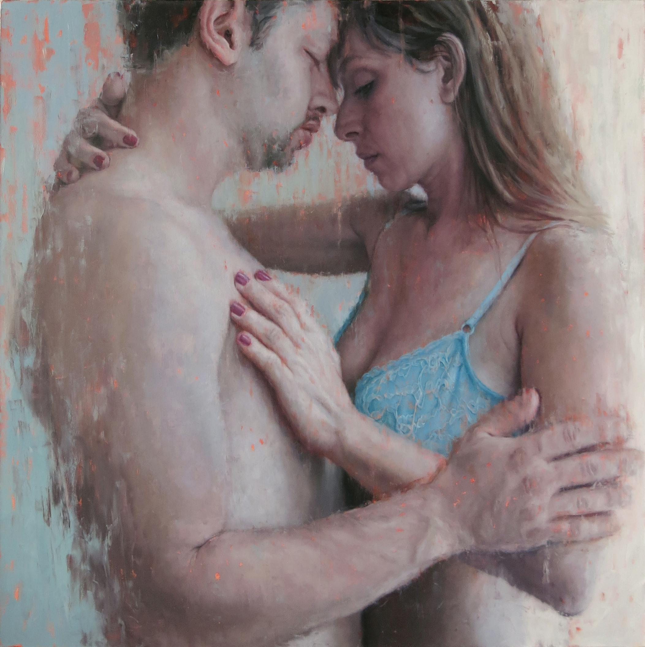 Couple (AJB3)