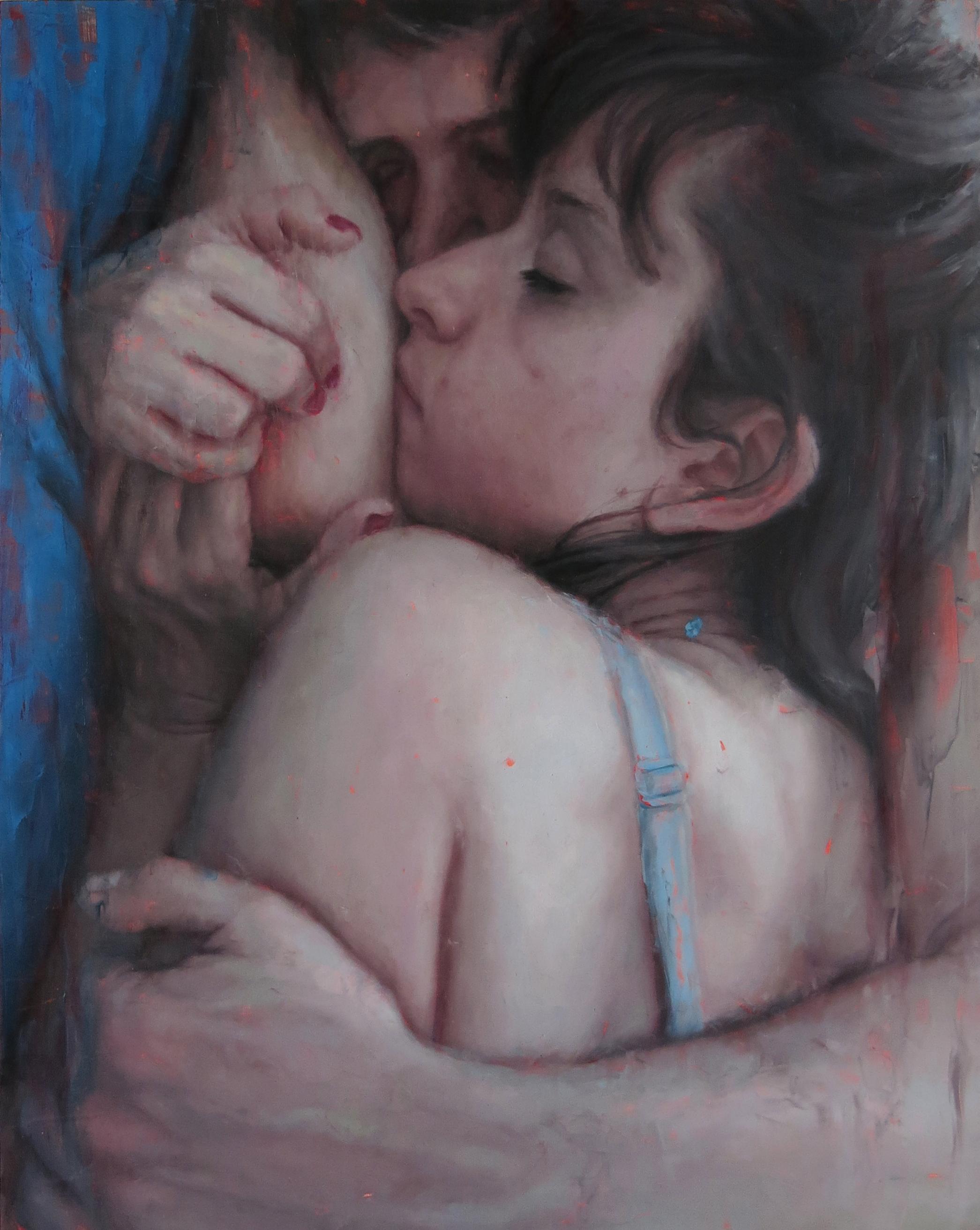 Couple (AJB2)