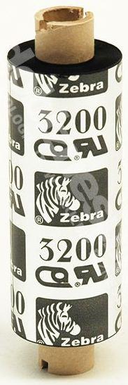 Zebra Ribbon 03200GS08407.JPG