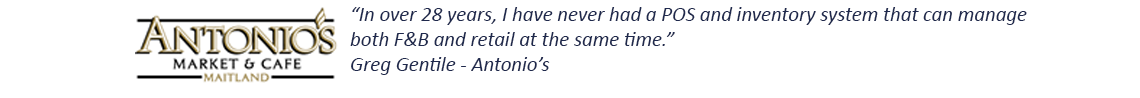 Antonios website quote.png