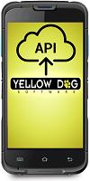 602_API_small.png