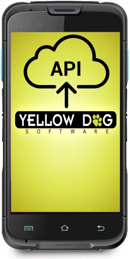 602_API.PNG