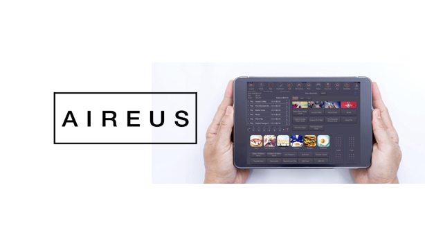 Aireus Landing Page Graphic.PNG