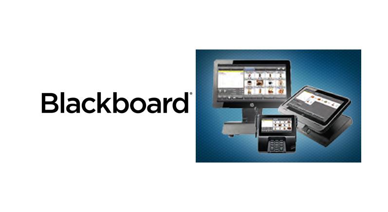 Landing_Page_Blackboard.PNG