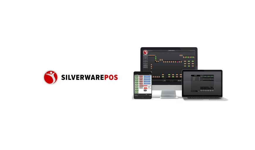 SilverwareLanding.png