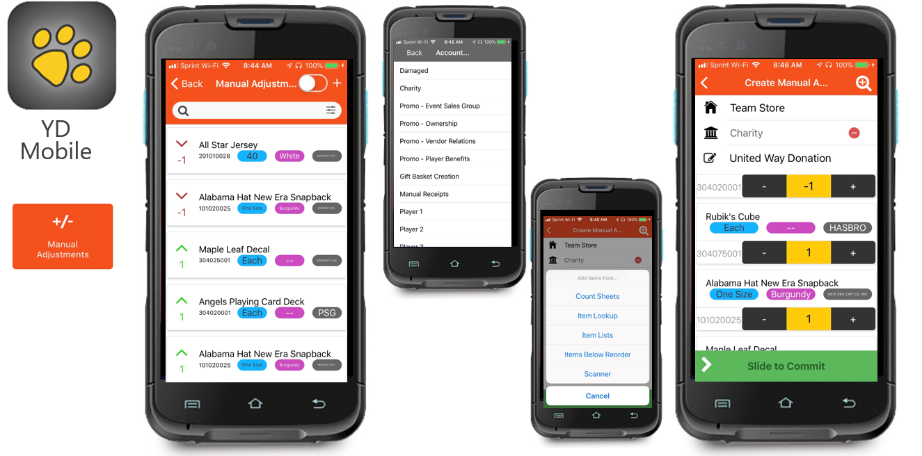 App YD Manual Adj Retail.PNG