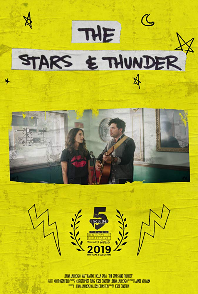 thestars&thunder.jpg