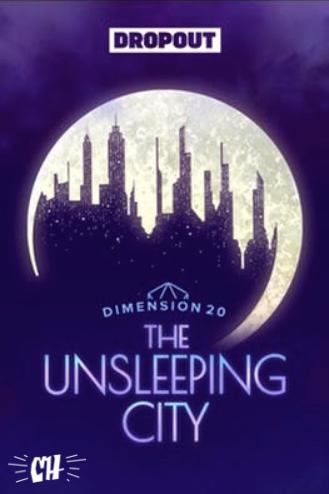 Unsleeping City.png