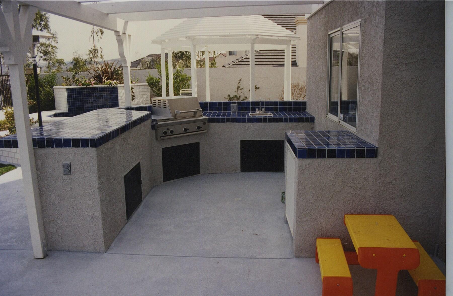 Blue Tile BBQ.jpg